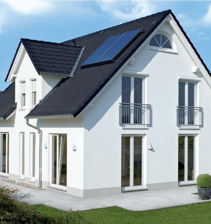 Úvod | MH Plast | Prodej a montáž plastových oken, vchodových dveří - Humpolec