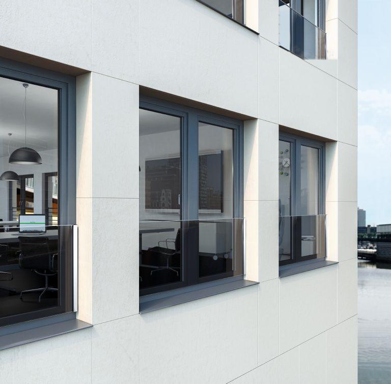 O nás | MH Plast | Prodej a montáž plastových oken, vchodových dveří - Humpolec